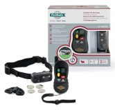 Petsafe 100 Meter Trainerband S/M
